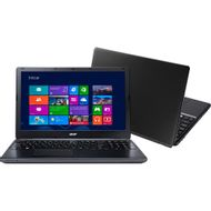 Notebook-Acer-Aspire-E5-571-33ZU-Tela-LED-15.6-Preto-216052