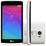 CELULAR-LG-4.5-H326TV-LEON-3G-TV-BRANCO-221912