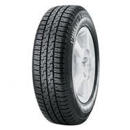 Pneu-Aro-13-P400-16570-Pirelli-222387
