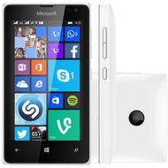 Smartphone-Nokia-Lumia-435-Dual-Branco-223361