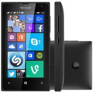 Smartphone-Nokia-Lumia-435-Dual-Preto-223362