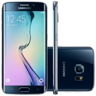 Smartphone-Samsung-Galaxy-S6-EDGE-SM-G925I-Preto-218786