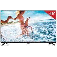 TV-LG-LED-49-ULTRA-HDTV-4K-49UB8200-PRETA-224627