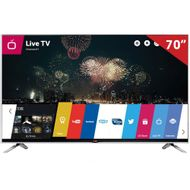 SMART-TV-LED-LG-70-3D-70LB7200-WEBOS-PRETA-224590