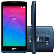 Smartphone-LG-Leon-H326T-Dual-Azul-226283