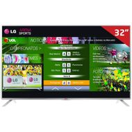 Smart-TV-LED-32-LB580B-LG-226929