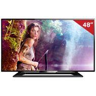 TV-LED-48-48PFG5000-Philips-227340
