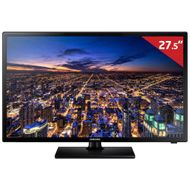 TV-MONITOR-SAMSUNG-27.5-HD-LT28E310LHMZD-PRETO-223046