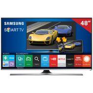 SMART-TV-SAMSUNG-LED-48-FULL-HD-UN48J5500AGXZD-PT-223359