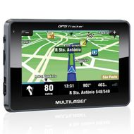 GPS-MULTILASER-TRACKER-III-4.3-GP033-BIV-PRETO-229125