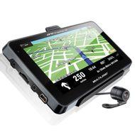 GPS-MULTILASER-TRACKER-III-4.3-CCAMERA-DRE-TVFM-229130