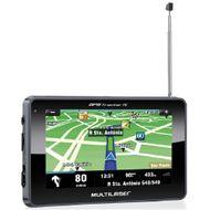 GPS-MULTILASER-TRACKER-III-4.3-CTV-FM-BIV-PRETO-229128