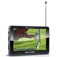 GPS-MULTILASER-TRACKER-III-5-CTV-FM-GP036-BIV-PT-229133
