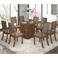 Mesa-de-Jantar-Kiara-com-8-Cadeiras-Begonia-Avela-Canela-Viero-Moveis-221736
