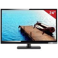 TV-LED-24-AOC-LE24D1450-HD-2HDMI-1VGA-PRETA-234140