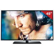 Smart-TV-LED-48-48PFG510078-Philips-233762