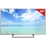 SMART-TV-LED-49-PANASONIC-FULL-HD-TC-49CS630B-BIV-241915