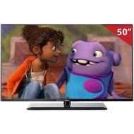 TV-PHILIPS-LED-32POL-32PHG410978-CRYST-CLEAR-PTO-28749