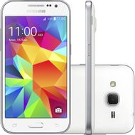 Smartphone-Samsung-Galaxy-Win-2-Duos-G360BT-4G-243253