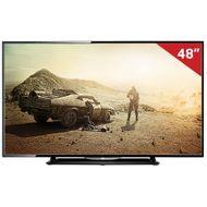 TV-LED-48-LE48D1452-HD-2HDMI-BIVOLT-PRETO-234145