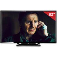 TV-LED-32-AOC-HD-2HDMI-LE32D1452-BIVOLT-PRETA-233863