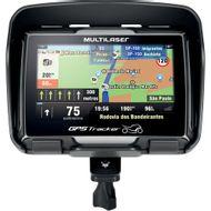 GPS-MULTILASER-4.3-P-MOTO-RESISTENTE-A-AGUA-PT-241971