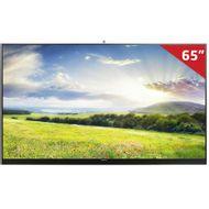 SMART-TV-LED-65-PANASONIC-3D-4K-ULTRA-HD-PRETA-244583