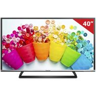 SMART-TV-LED-40-PANASONIC-FULL-HD-TC-40CS600B-PT-244623