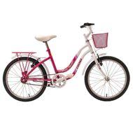 Bicicleta-Fischer-Fast-Girl-Aro-20-com-Cestinha-Rosa-223572