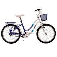 Bicicleta-Fischer-Fast-Girl-Aro-20-com-Cestinha-Roxa-223573