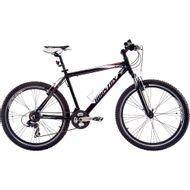 Bicicleta-Houston-Mercury-HT19-21-Marchas-Aro-26-Preta