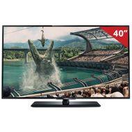 SMART-TV-LED-40-FULL-HD-WI-FI-DUAL-CORE-PRETA-PHILIPS