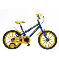 Bicicleta-Colli-MTB-Hot-Aro-16-AzulAmarela