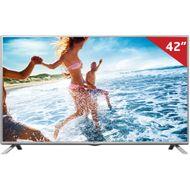 TV-LED-3D-42-42LF6200-LG-233835