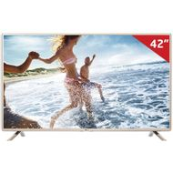 SMART-TV-LG-LED-42--FHD-42LF5850-GOLD-248938
