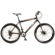 Bicicleta-Colli-Force-One-Aro-26-Freio-a-Disco-PretoLaranja-227992