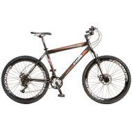 Bicicleta-Colli-Force-One-Aro-26-Freio-a-Disco-PretoLaranja-227992