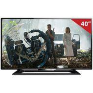 TV-LED-40-40PFG5000-Philips-227338