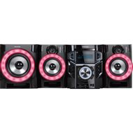 Mini-System-Semp-Toshiba-MS9090-231059