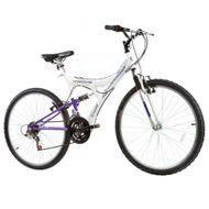 Bicicleta-Track---Bikes-Aro-26-TB-200-com-Suspensao-Central-BrancaLilas