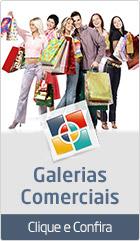 Galerias Comerciais