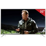 TV-LED-32-32LB560B-LG-226932