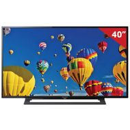 TV-LED-40-40R355B-Sony-250064