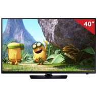 TV-SMART-LED-40-SAMSUNG-UN40H4203AGXZD-BIVOLT-30227