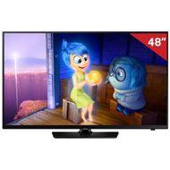 TV-LED-48-UN48H4200AGXZD-SAMSUNG-30228