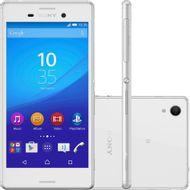 Smartphone-Sony-Xperia-M4-Branco-251013