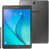 Tablet-Samsung-Galaxy-Tab-A-Note-Cinza-251071-251073