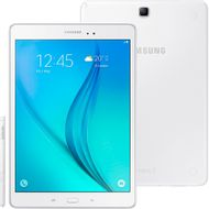Tablet-Samsung-Galaxy-Tab-A-Note-9.7-P550N-Branco-251072-251074