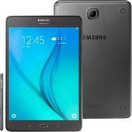 Tablet-Samsung-Galaxy-Tab-A-Note-8.0-P355M-Cinza-251075