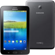 Tablet-Samsung-Galaxy-Tab-E-T116BU-Preto-251081-251083